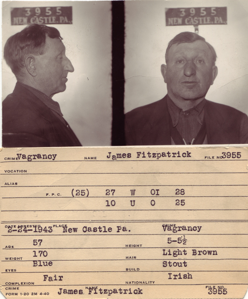 JamesFitzpatrickSmall