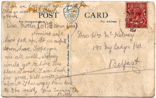Larne-postcard-back-500