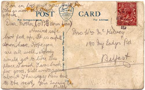 Larne-postcard-back-500