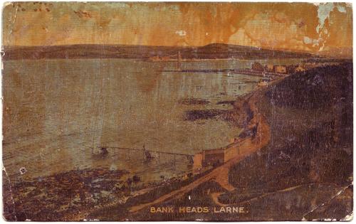 Larne-postcard500