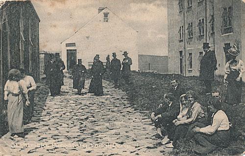 LoughDerg-Postcard-500