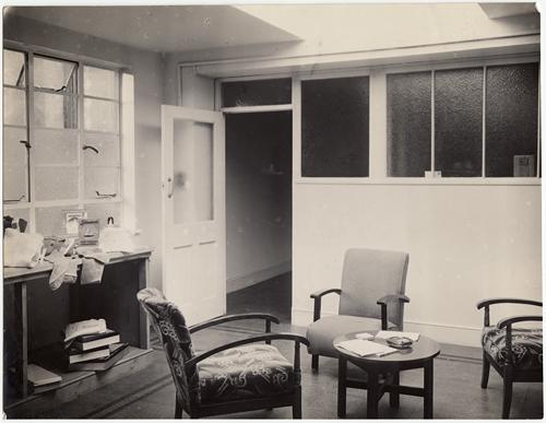 office-3-500