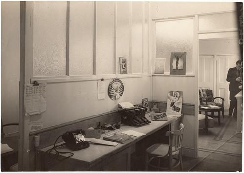 office-6-500