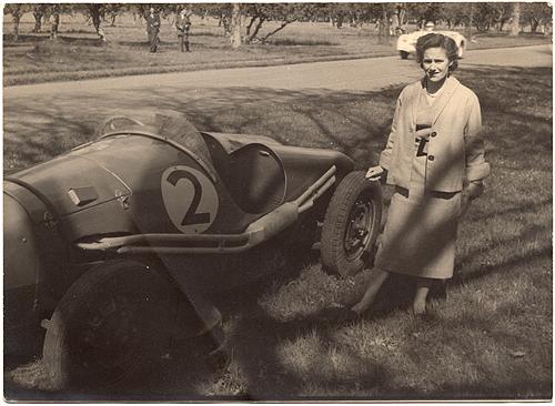 Phoenix-Park-Racing