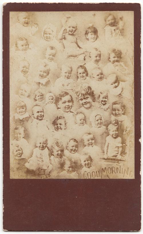 CDV-GoodMorning1880-500