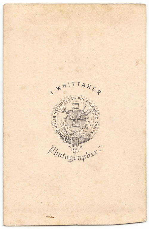 CDV-TWhittaker-Back-500