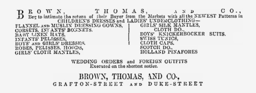 Nation-16April1864-BrownThomas